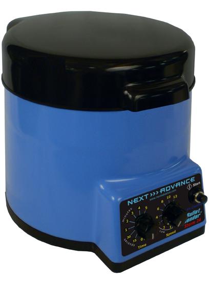 Bead Material Blender ~ Next advance bullet blender homogenizer biofrontier